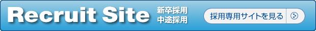 riei recruiting site