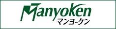 banner_4